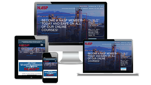https://www.ironstridemarketing.com/wp-content/uploads/2020/07/NASP-website-v2.png